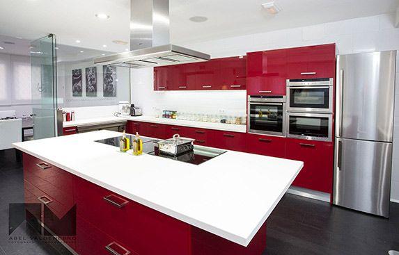Calendario de talleres de cocina love cooking neff - Clases cocina malaga ...