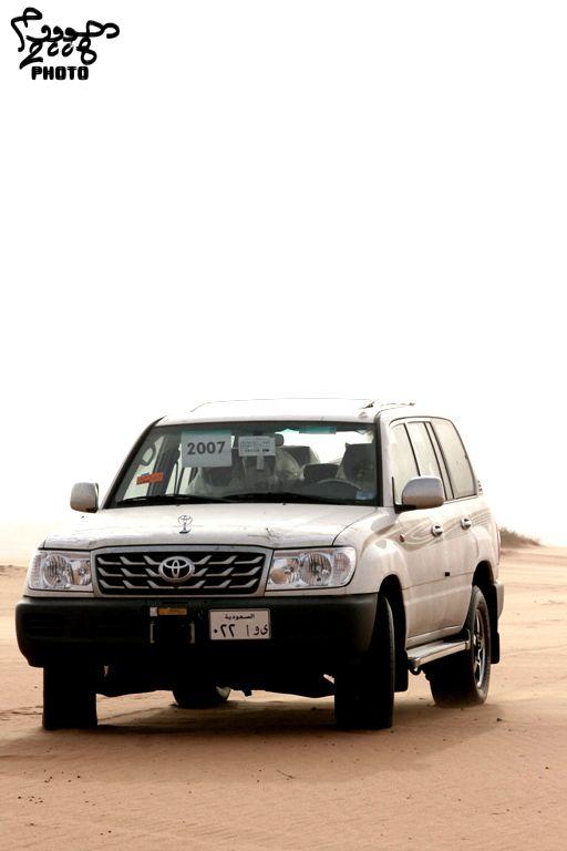 صور جيب هدد 2007 روح القصيد Suv Car Suv Japan