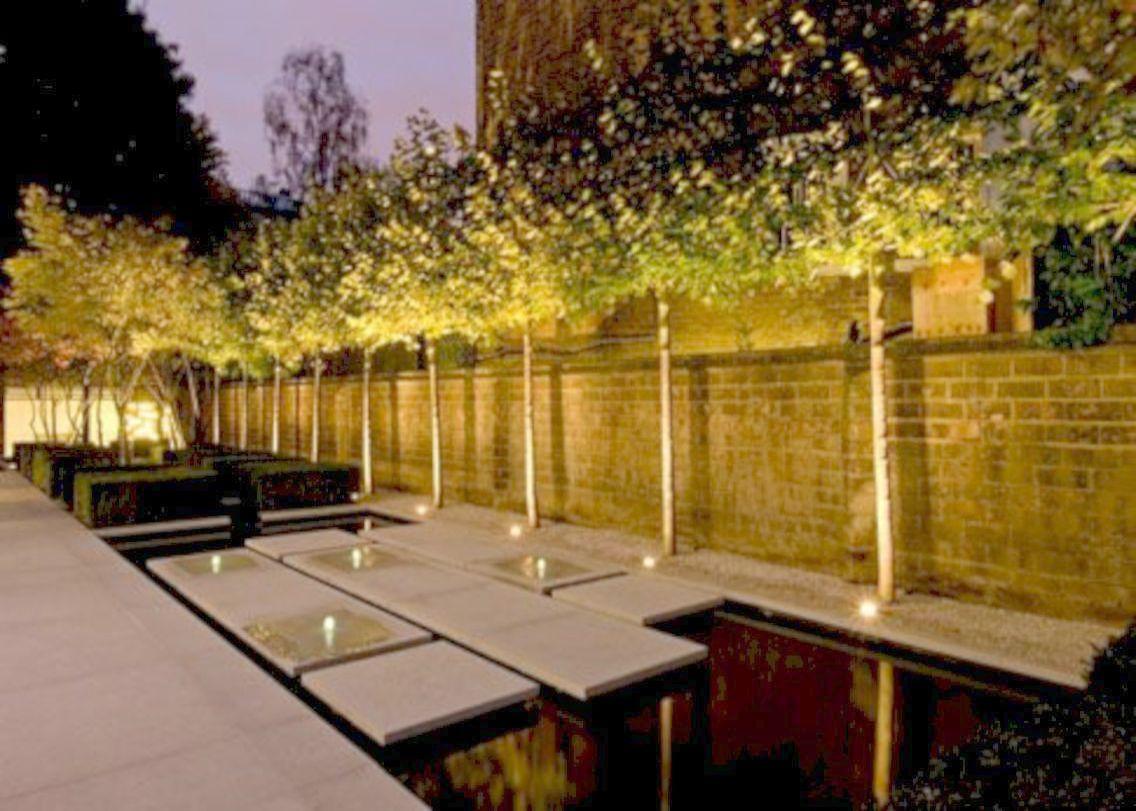 Landscape Lighting Kits Led Outdoor