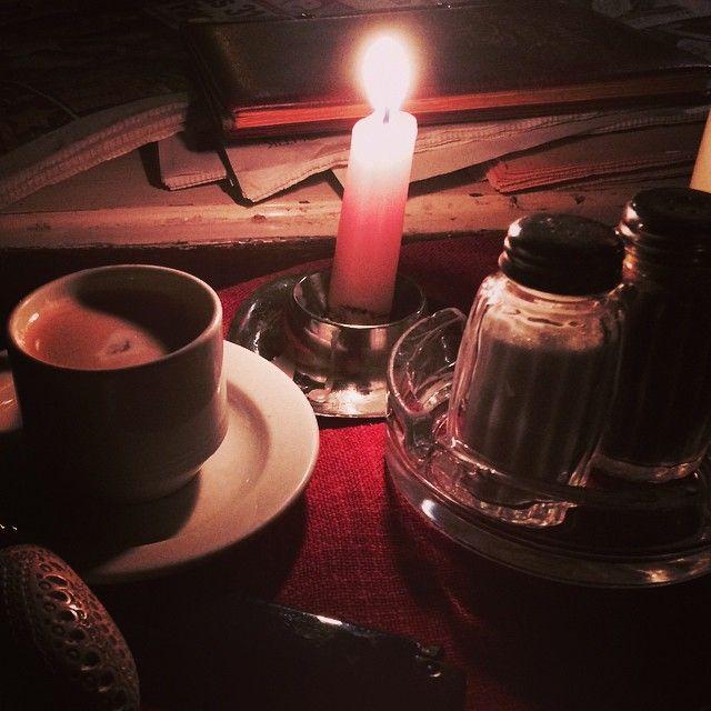 #viyana #vienna #wien #kaffeehaus #kahve #salettl