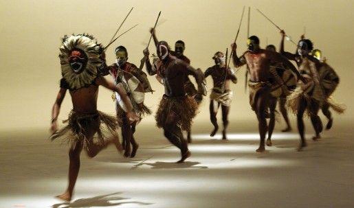 Kanye West Love Lockdown The Inspiration Room African Queen Kanye Kanye West