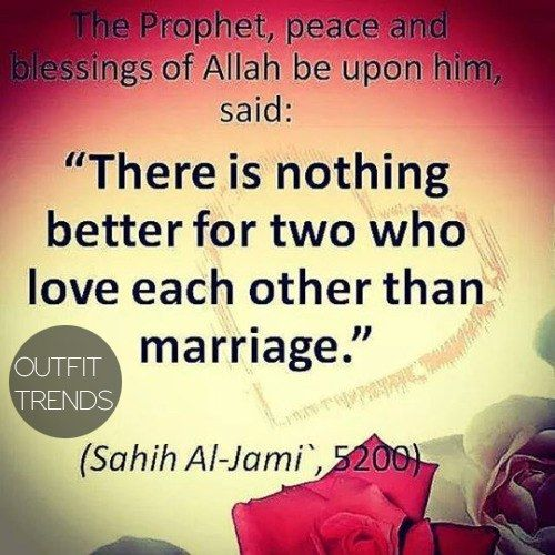 Islamic Quotes About Love Islamic Quotes About Love 50 Best Quotes About Love in Islam  Islamic Quotes About Love