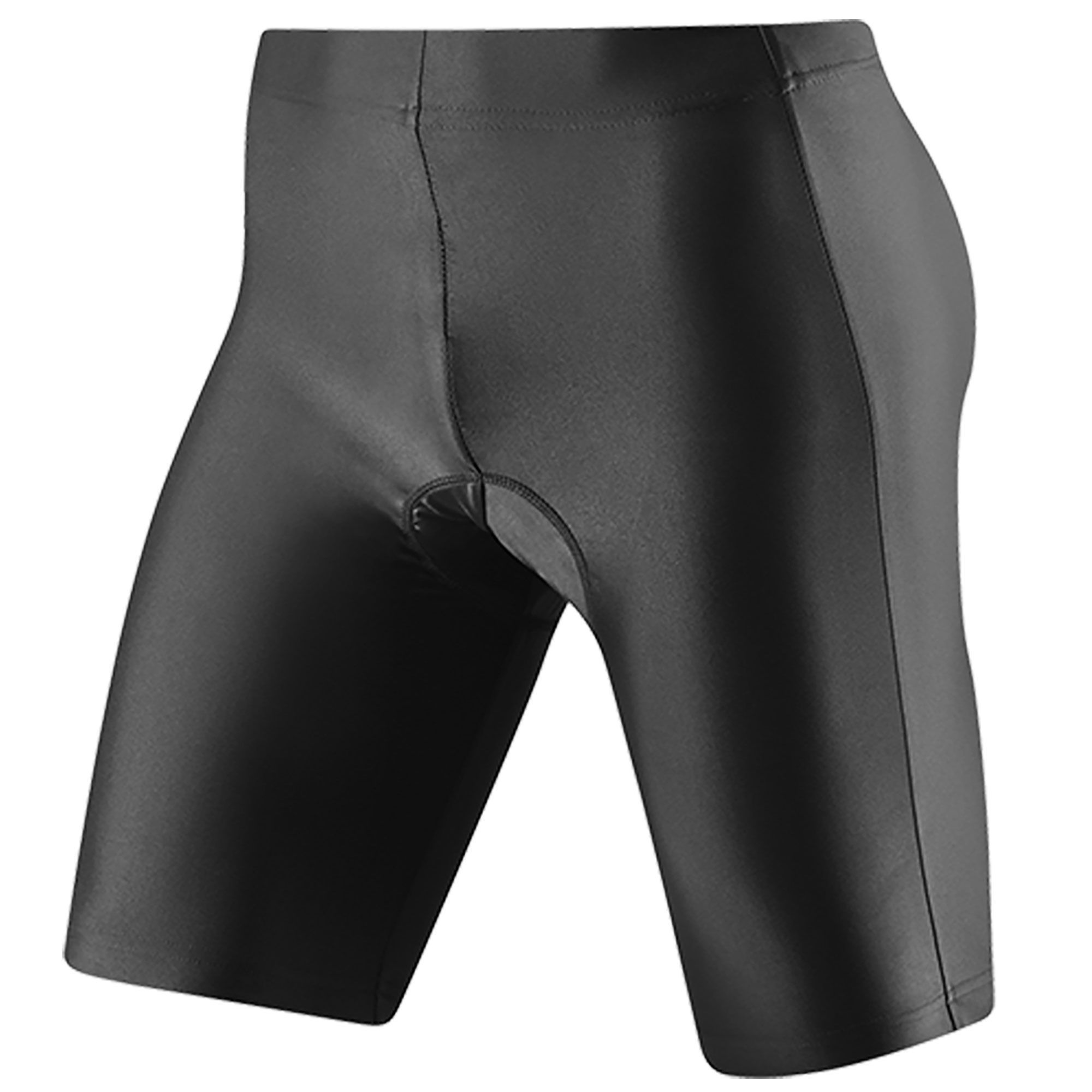 f7f1861a1 Altura Cadence 2 Waist Shorts Black - Medium  CyclingBargains  DealFinder   Bike  BikeBargains  Fitness Visit our web site to find the best Cycling  Bargains ...