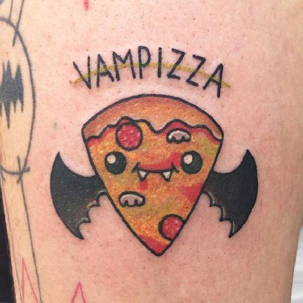 Pin On Tatuajes Pequeos