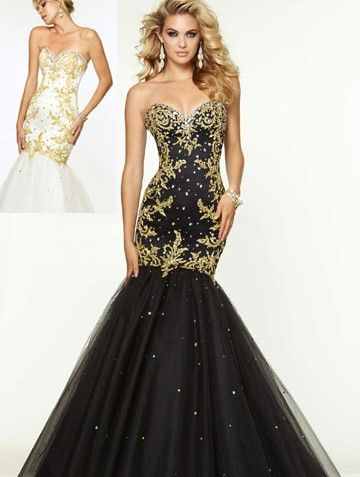 Evening dress hire south africa
