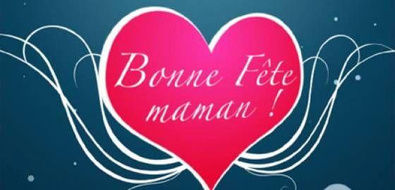 Les bons plans pour la fête des Mères 2012