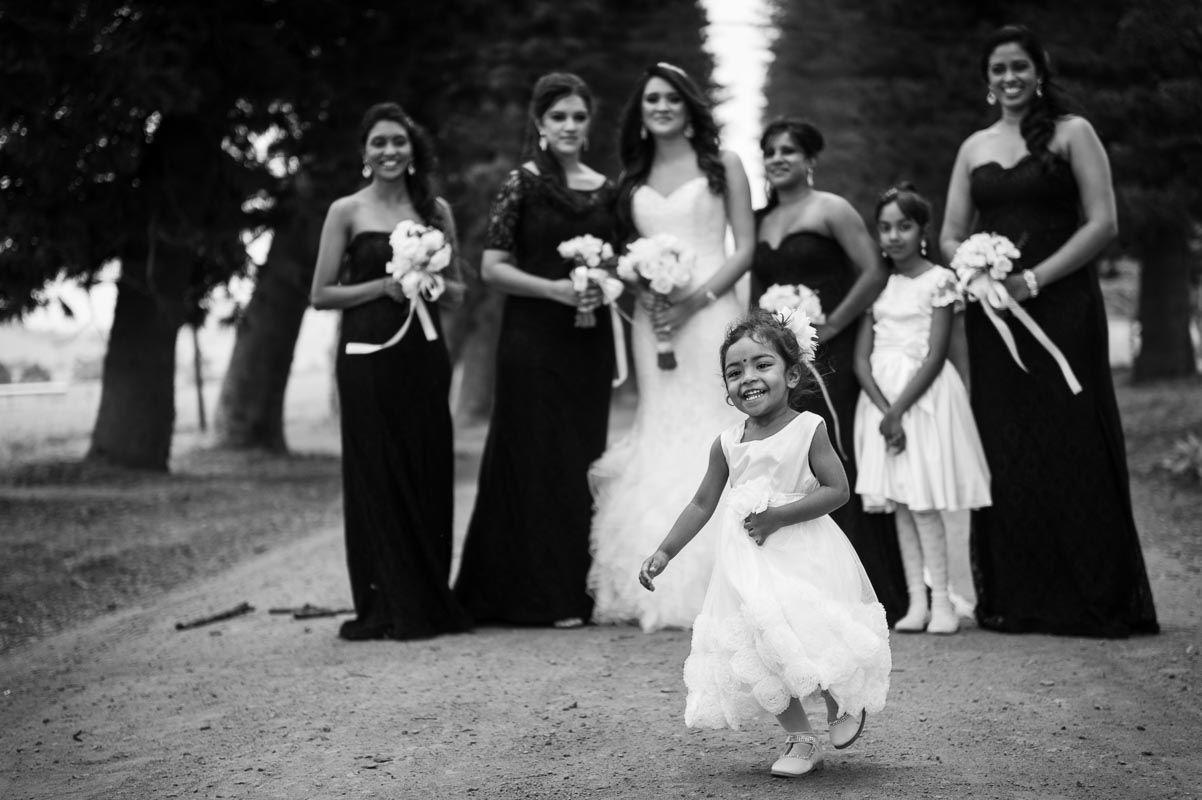 Matt Mon Photography Durban Wedding Photographer 038