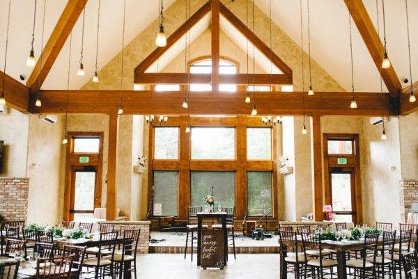 Della Terra Mountain Chateau Estes Park Colorado Estes Park And