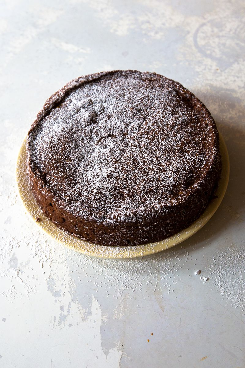 Chocolate Zucchini Cake Recipe Saveur In 2020 Amazing Chocolate Cake Recipe Chocolate Zucchini Cake Chocolate Zucchini