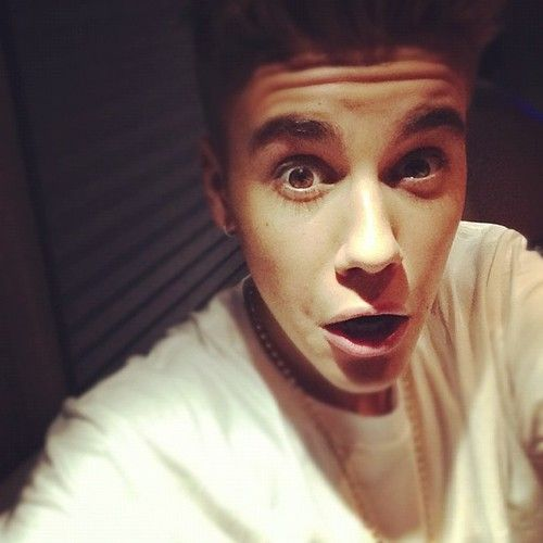 Justin Bieber 2013 Pictures Tumblr Justin Bieber Instagram Tumblr