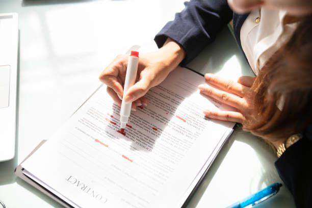 Fine pens suppliers -fine pens