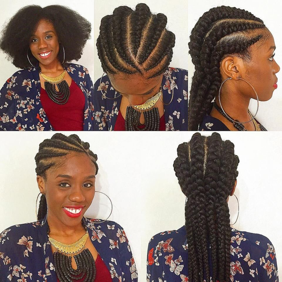 Styled by londonus beautii my blog posts pinterest protective
