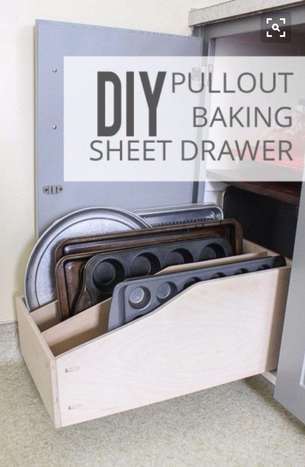 über küchenschrank ideen zu dekorieren pin von rashmi welch auf storage homne in   pinterest  küche