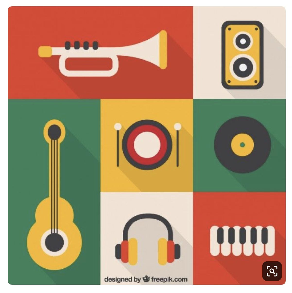 Pin By Vita On Music And Musical Instruments In 2020 Music Notes Art Music Wall Art Musical Art
