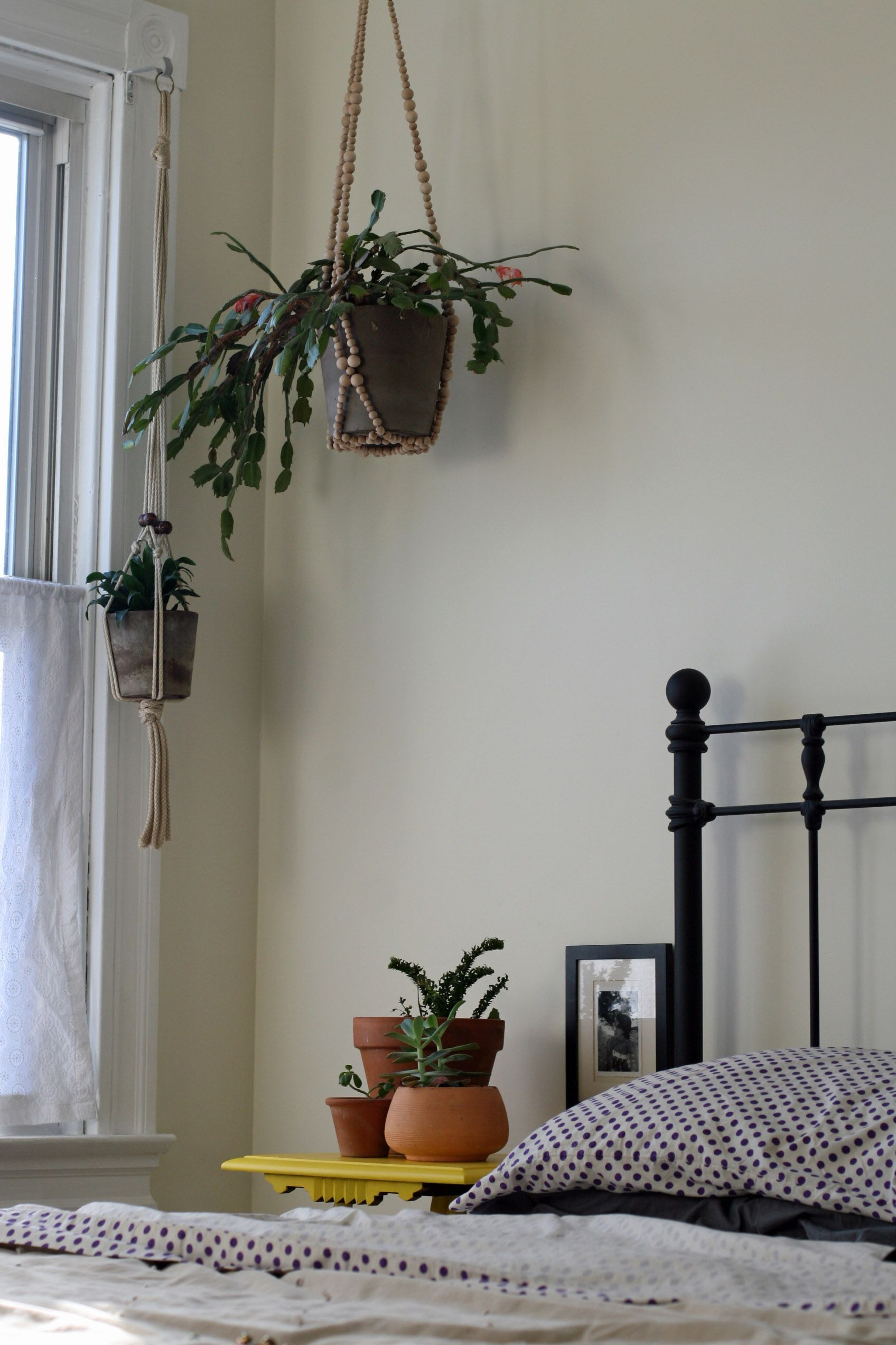 Blog   Urban Tastes   Home decor bedroom, Home decor, Home