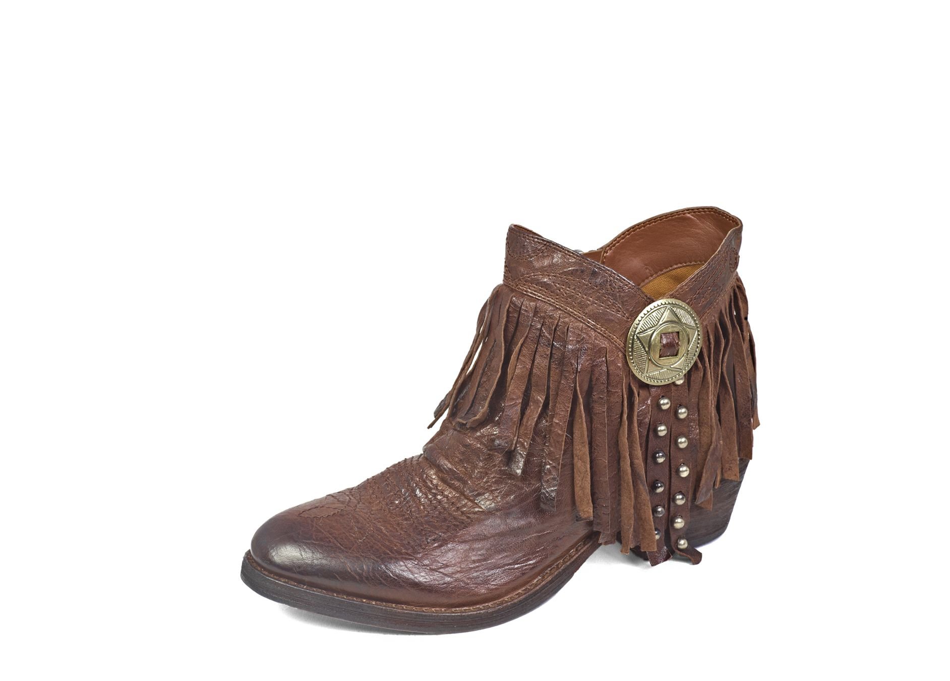 fdaa34e3c3ae SIDNEY Sam Edelman Boots - Another View