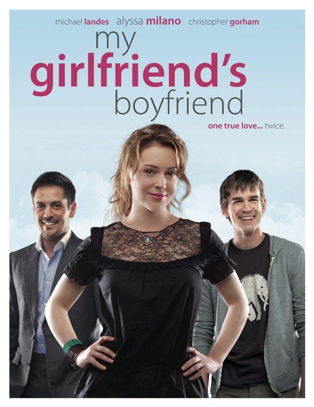 Movies about boyfriends