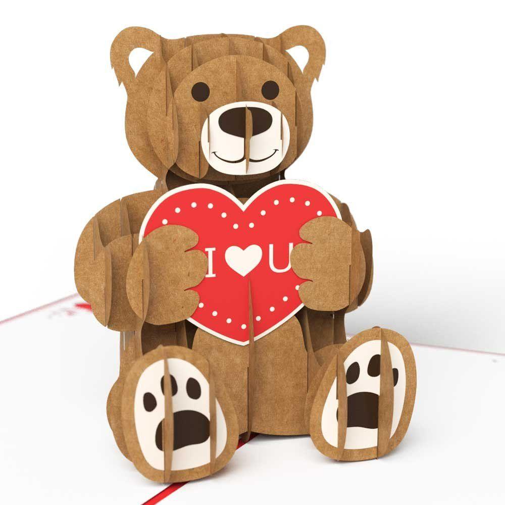 Love bear bears sweet messages and teddy bear teddy bear voltagebd Images