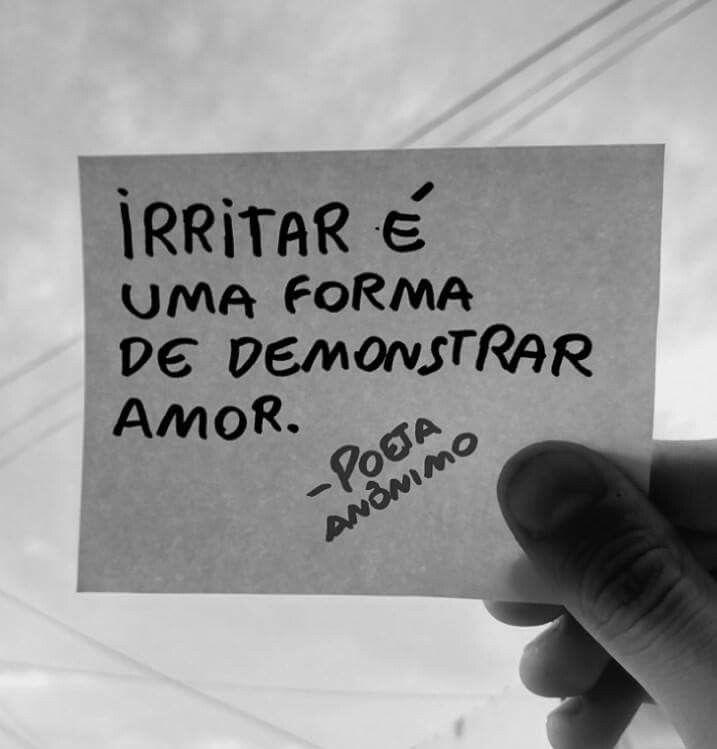 Pin De Mylena Freitas Em Textinhos Pinterest Frases Poemas E