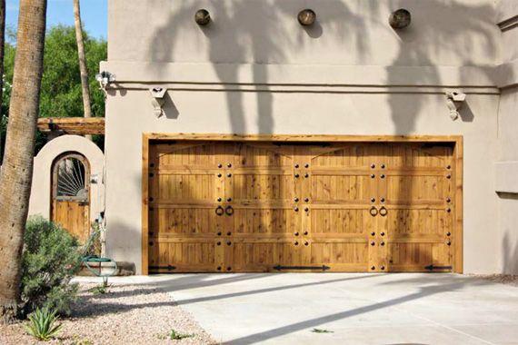 5 Home Remodeling Projects With Top Dollar Returns Garage Door Cost Garage Doors Carriage Doors