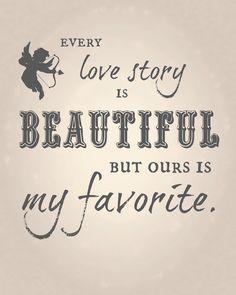 Love Quotes Wedfine Wedding Venue Search Portal Guide