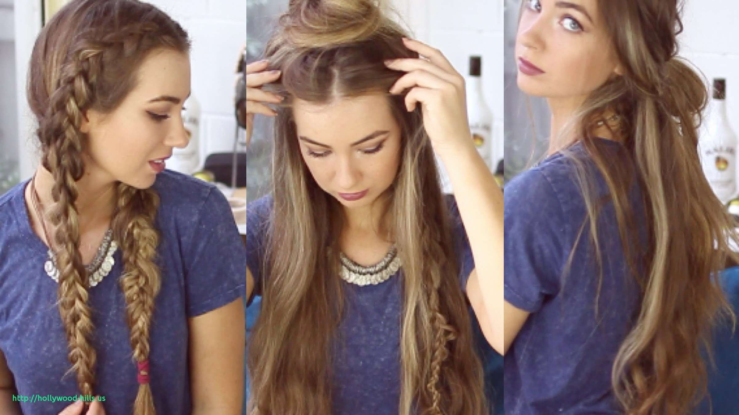 Pin by prtha lastnight on hairstyles ideas in pinterest
