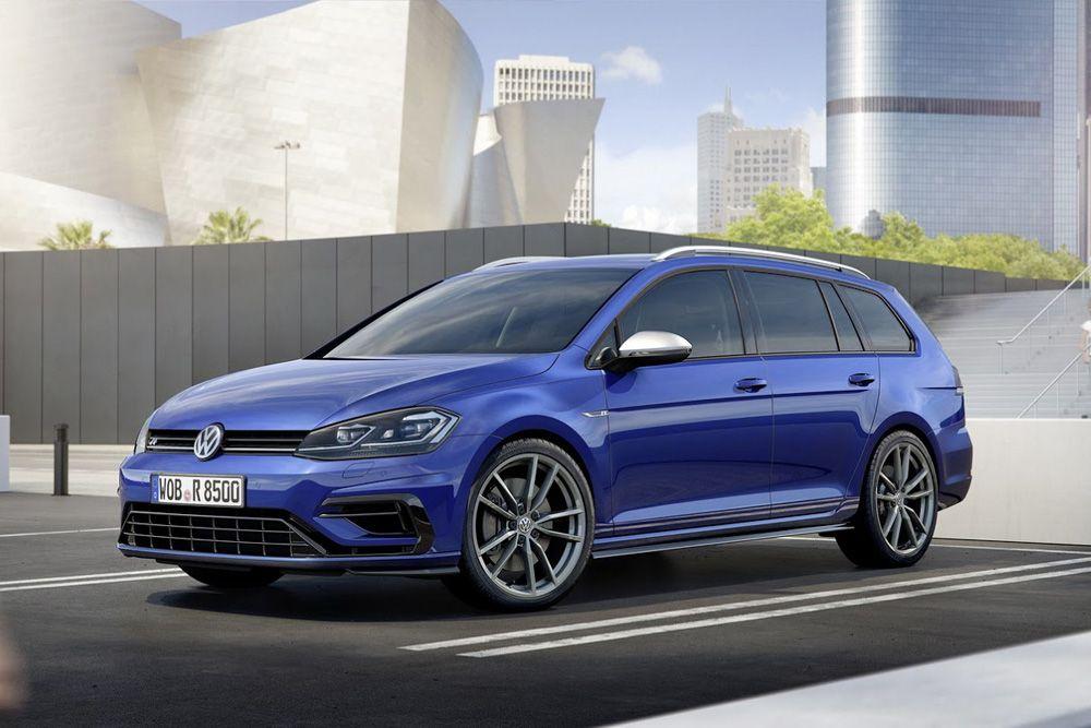 Expresso News 07 New Car Models 2019 Car Reviews Car Models Miniature Cars Volkswagen Golf R Volkswagen Golf Volkswagen