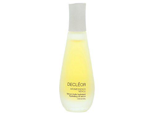 Decleor Aromessence Neroli Essential Serum For Unisex 0 5 Ounce