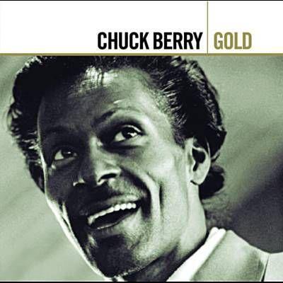 You Never Can Tell par Chuck Berry identifié à l'aide de Shazam, écoutez: http://www.shazam.com/discover/track/317349