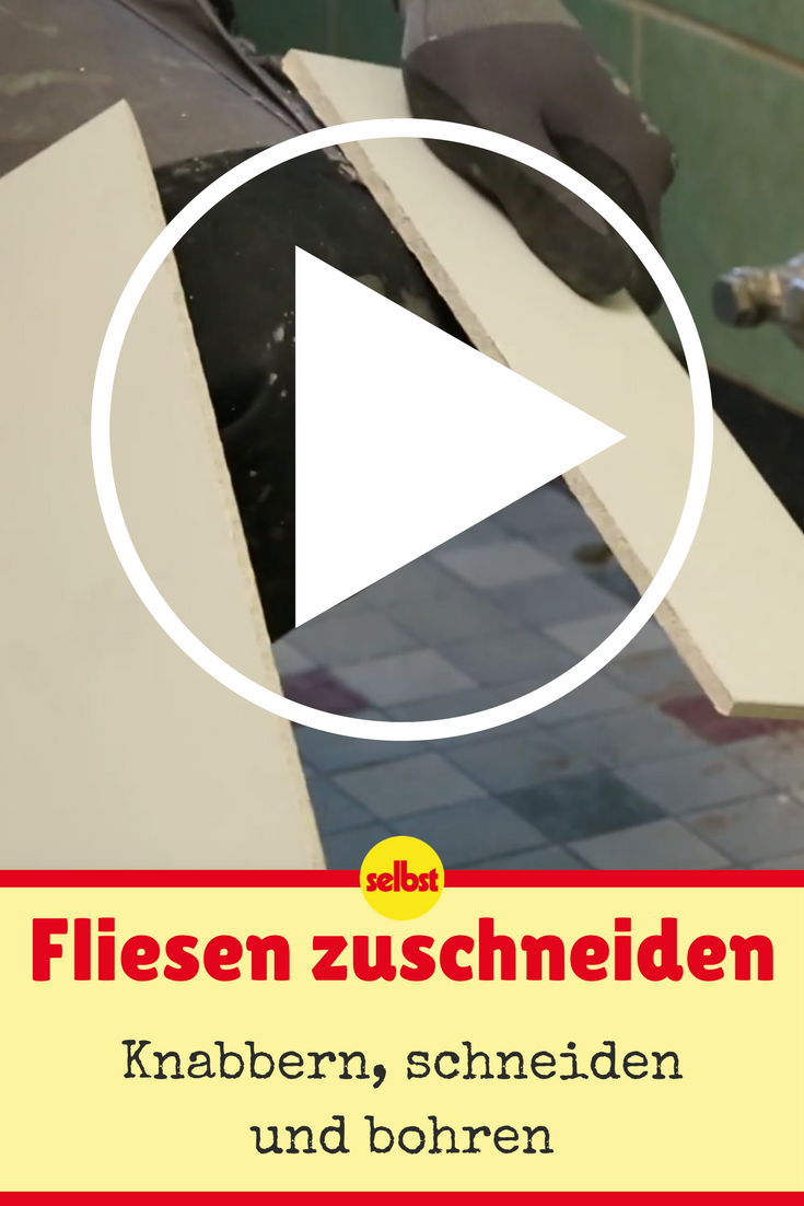 Wand Verputzen Video Fliesen Verlegen Diy Pinterest Office Interiors Home Und