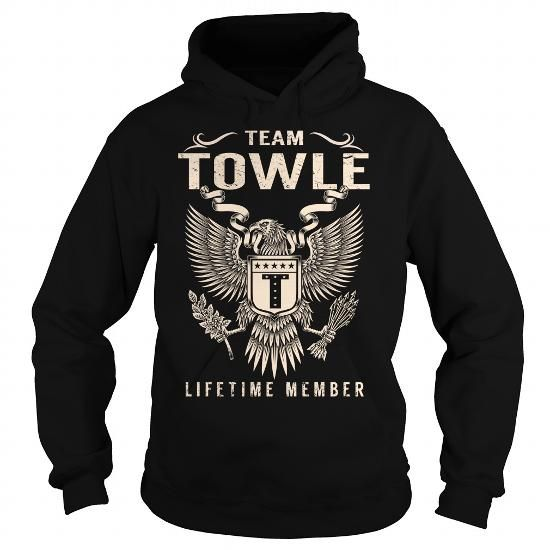Team TOWLE Lifetime Member - Last Name, Surname T-Shirt #name #tshirts #TOWLE #gift #ideas #Popular #Everything #Videos #Shop #Animals #pets #Architecture #Art #Cars #motorcycles #Celebrities #DIY #crafts #Design #Education #Entertainment #Food #drink #Gardening #Geek #Hair #beauty #Health #fitness #History #Holidays #events #Home decor #Humor #Illustrations #posters #Kids #parenting #Men #Outdoors #Photography #Products #Quotes #Science #nature #Sports #Tattoos #Technology #Travel #Weddings…