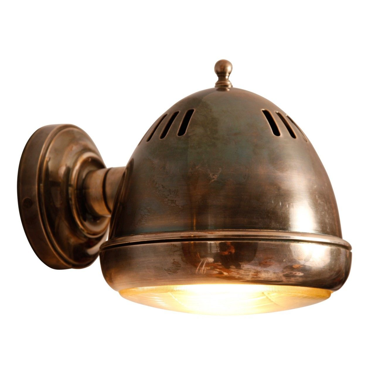 1000  images about little haseley lighting on pinterest