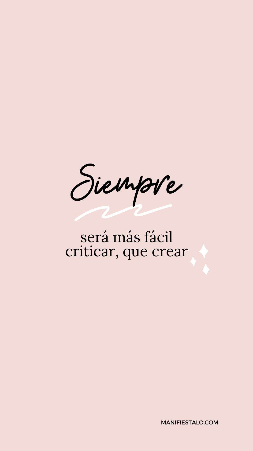 Crea la Vida de Tus Sueños 🌟