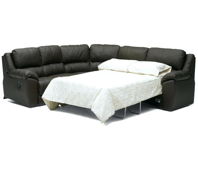 Sofa Sleepers On Sale Sectional Sofa Small Sleeper Sofa Sectional Sofa With Recliner