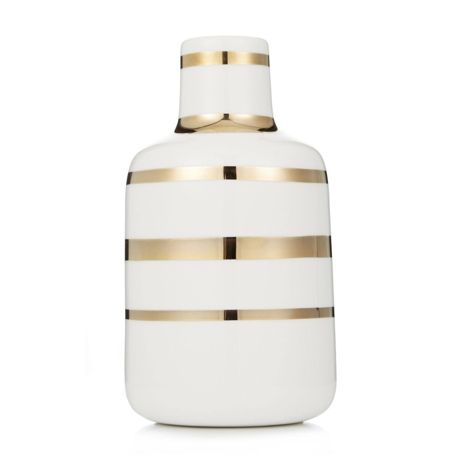 706528 kelly hoppen bottle vase qvc price 2250 pp 595 706528 kelly hoppen bottle vase qvc price 2250 pp 595 select colour gold available on advanced order it will be shipped the week commencing reviewsmspy