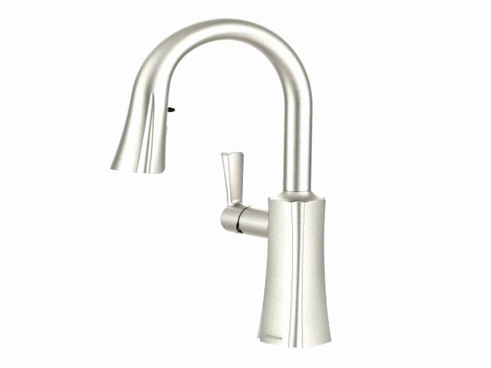 11 inspirational moen arbor kitchen faucet kitchen faucet xbox rh pinterest ca