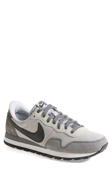 7cb391460e352 Nike+ Air+Pegasus+83+LTR +Sneaker+(Men)+available+at+ Nordstrom ...