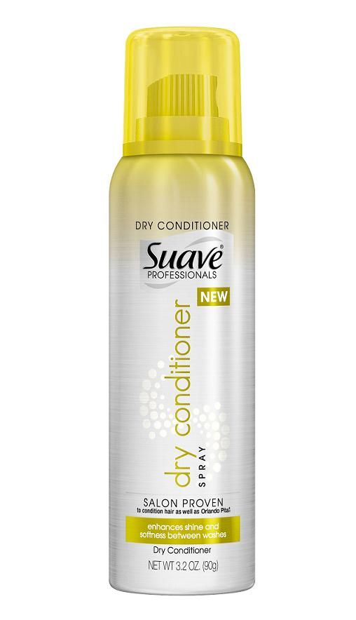 The 5 Best Dry Shampoos For Curly Hair Dry Conditioner Good Dry Shampoo Hair Conditioner