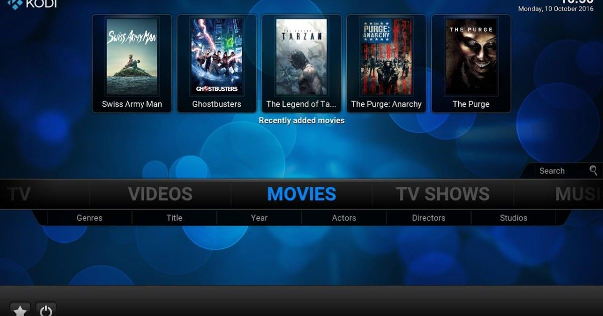 Can Kodi Be Installed On Google Chromecast? If Yes, Then