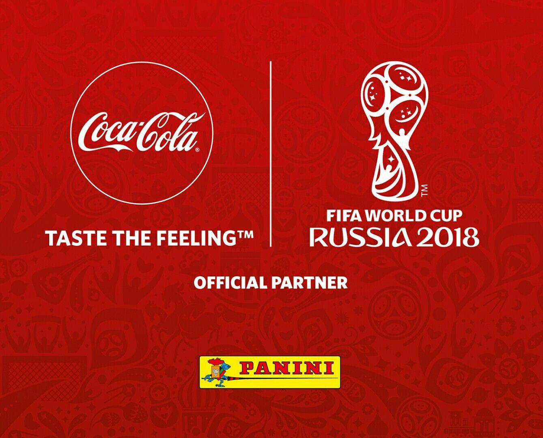 Top Coca Cola World Cup 2018 - 034e2f546c7844203aacc323c00dd696  Gallery_26580 .jpg