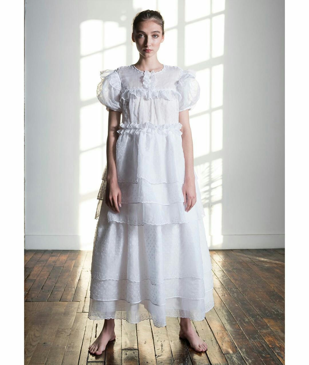 Pin By Momtaj Parveen On Victorian Dress Dresses Victorian Dress Summer Dresses [ 1275 x 1080 Pixel ]
