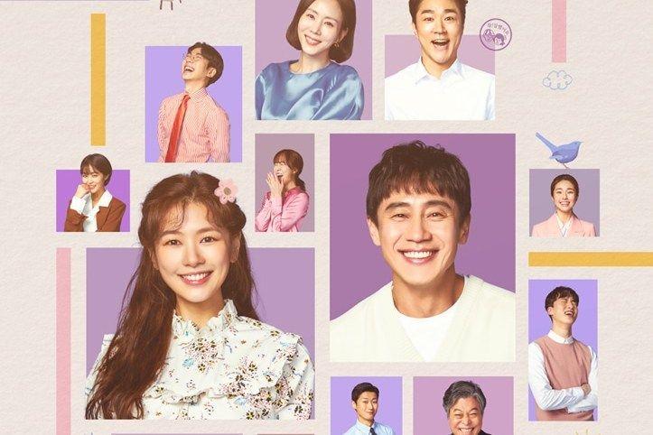 Drama korea fix you subtitle indonesia episode 1314