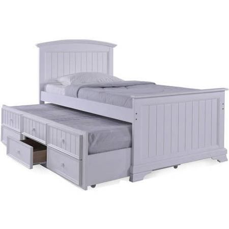 Best Home Captains Bed Twin Trundle Bed Twin Captains Bed 640 x 480