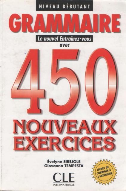 Les 500 Exercices De Grammaire A2 Livre Pdf Corriges Integres Pdf Gratuitement Frenchpdf Livres Pdf Exercice Grammaire Grammaire Grammaire Francaise Pdf