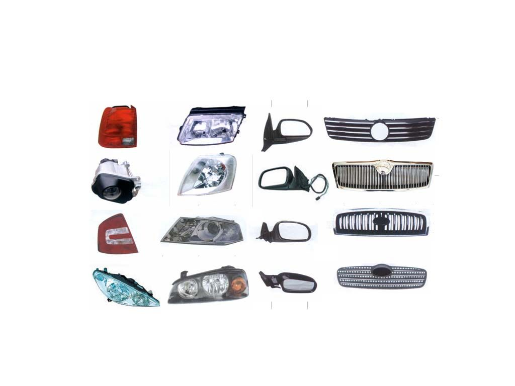Honda spare parts http://www.spare-mart.com If you are Looking for ...