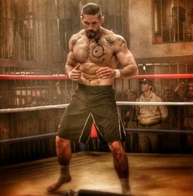 Pin By Marcel Harlim On Movie Fighters Yuri Martial