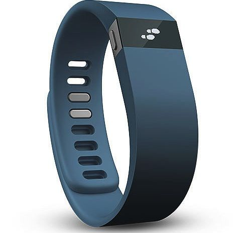 Fitbit is recalling ALL Force bands — here's how to get your refund.