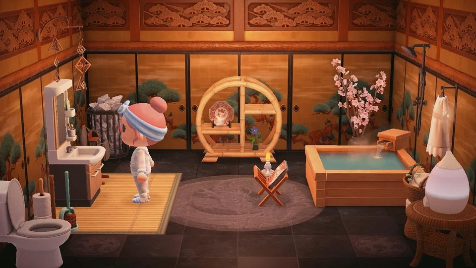 10 10 Would Take A Dump In Here Animalcrossing Animal Crossing Animal Crossing Game Japanese Animals