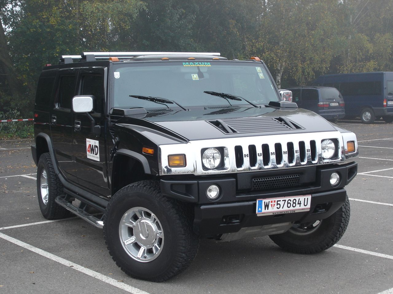 Hummer h2 iphone 66 plus wallpaper cars iphone wallpapers hummer h2 iphone 66 plus wallpaper cars iphone wallpapers pinterest hummer h2 hd iphone backgrounds and cars vanachro Choice Image