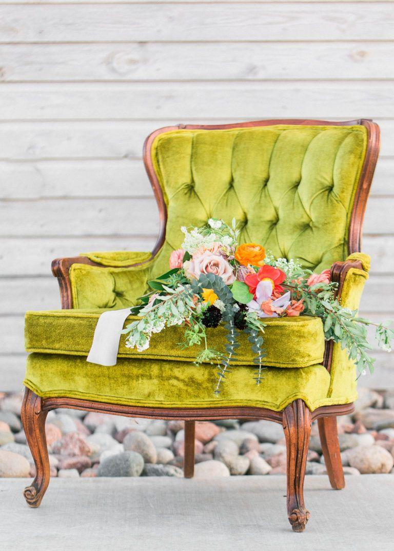 Attrayant Rubyu0027s Vintage Rentals, Wedding Furniture, Event Furniture, Lauren Grigg  Photography, Oklahoma Wedding Photographer, Fuji 400H, Everything Beautiful  OKC
